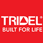 Tridle Built For Life